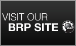 See our exclusive BRP website